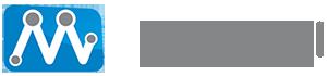 logo_etiquetadoras_marcpal_01_x70