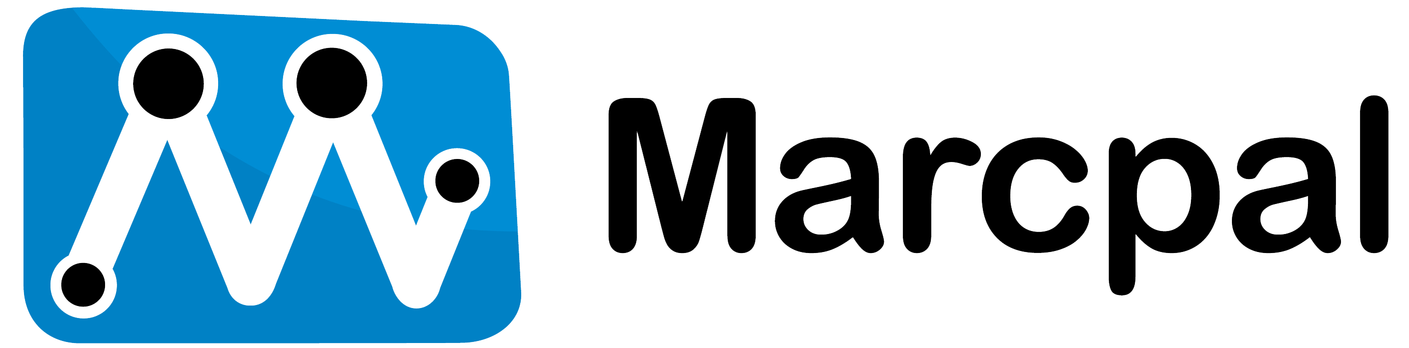 etiquetadoras-automaticas-marcpal